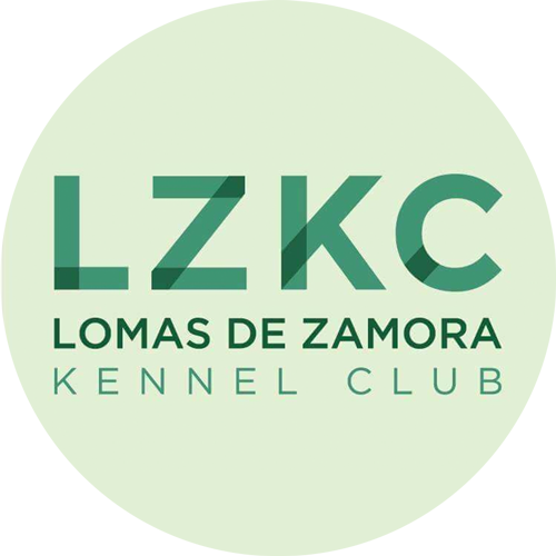 logo lzkc member